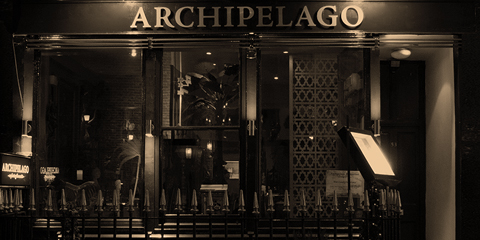 Archipelago_callout_images_front.jpg