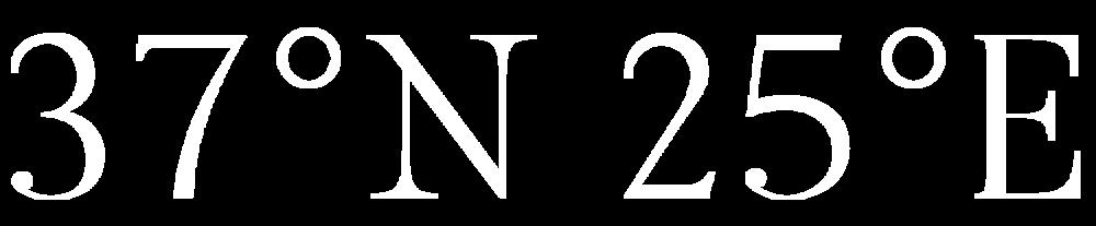 SANTE_MENU_2017_AMENDS-1.png