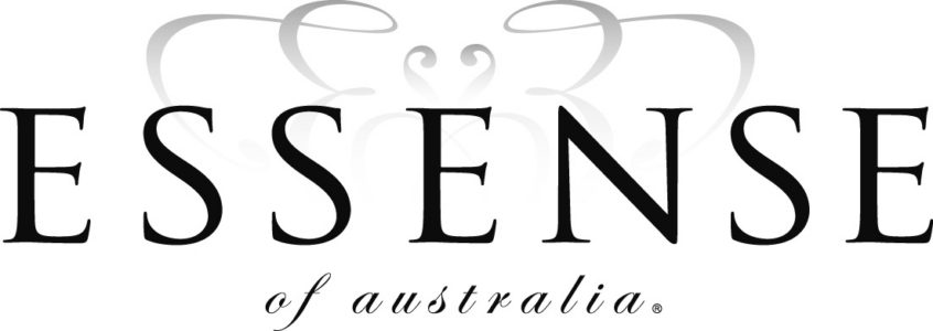 Essense-logo-846x300.jpg