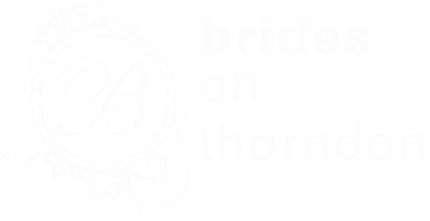 Brides on Thorndon