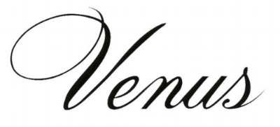 VENUS-LOGO-657x300.jpg