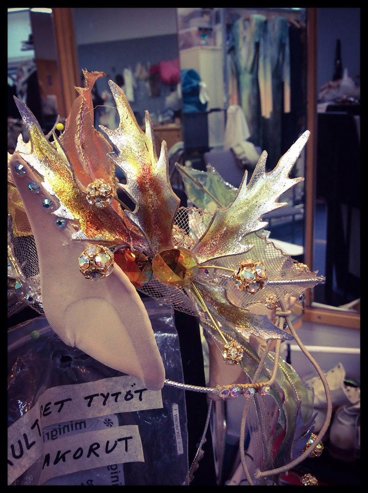 Beauty and the Beast- 2014-FNO-photo-Erika Turunen4.jpg