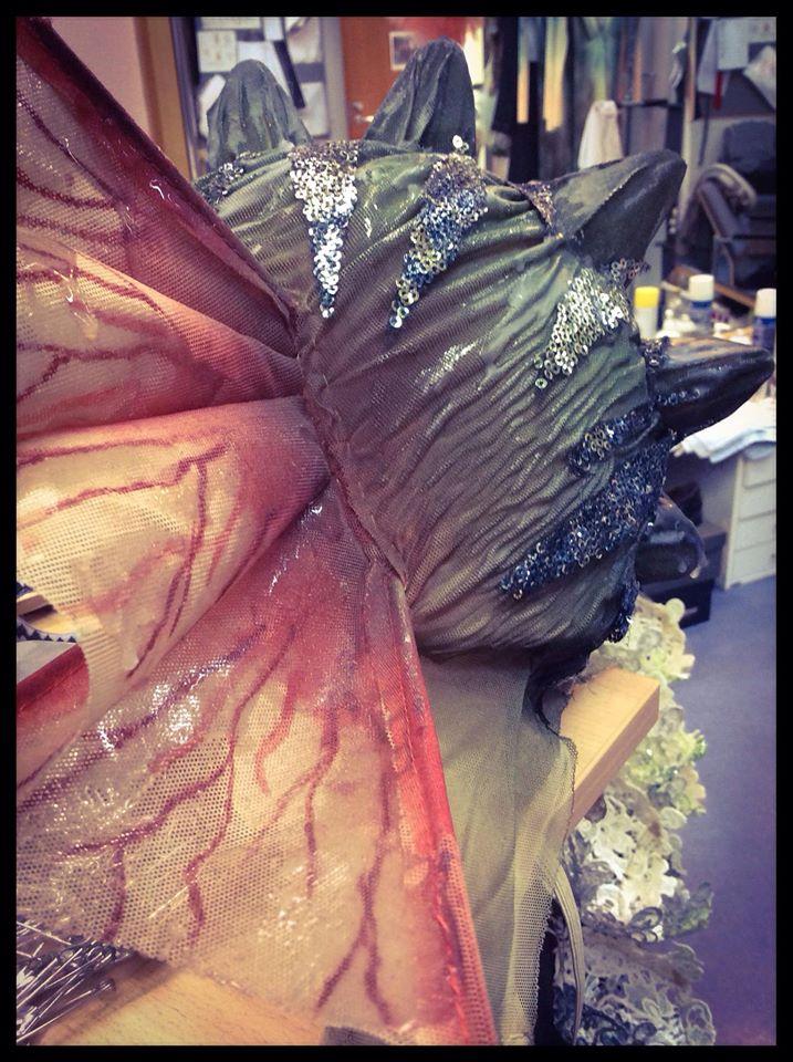 Beauty and the Beast- 2014-FNO-photo-Erika Turunen12.jpg