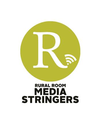 RRMediaStringers_FLAT.png