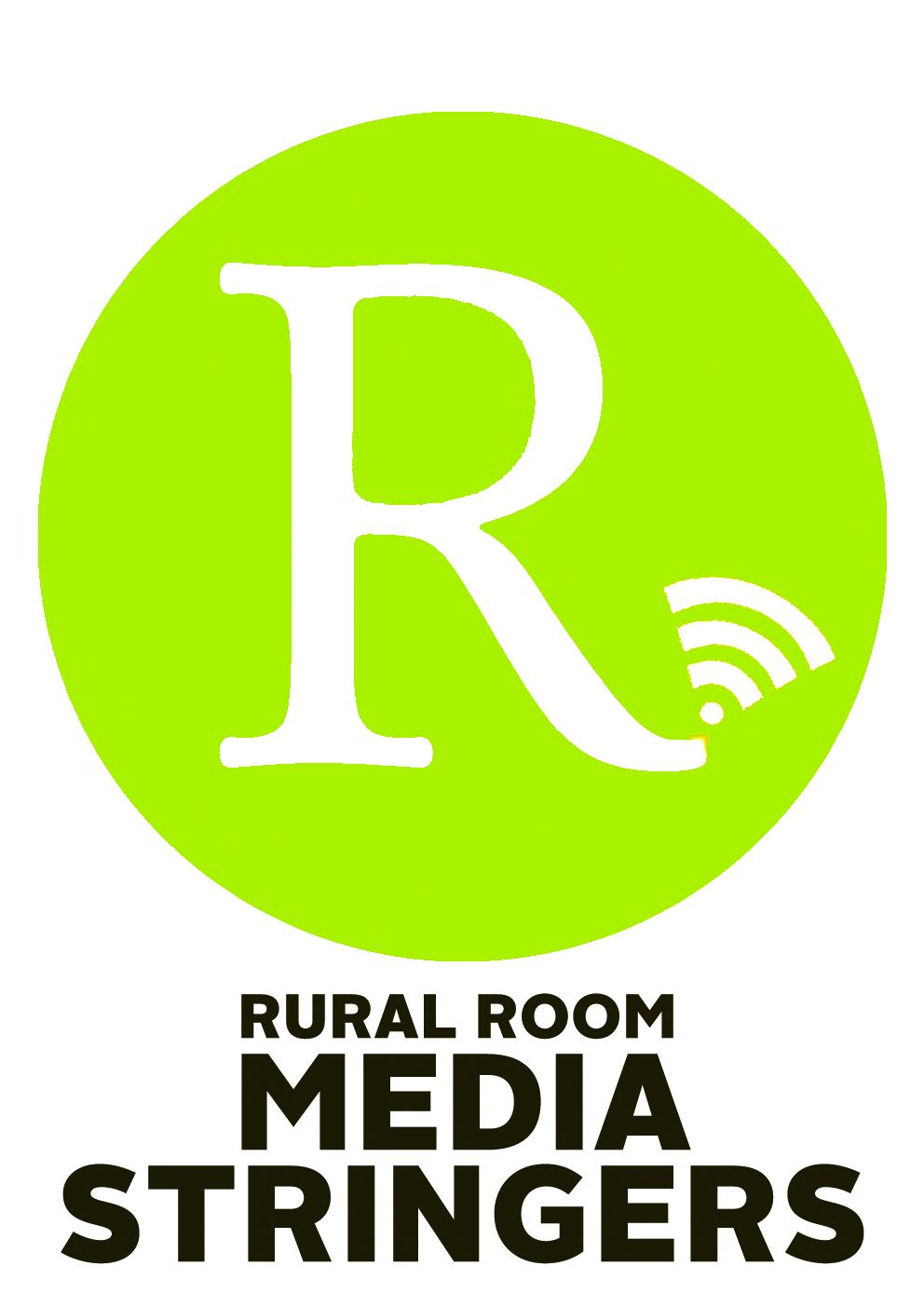 RRMediaStringers_WEB_logo copy.png