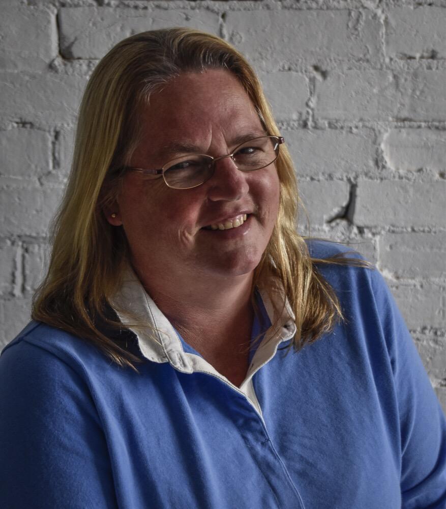 Helen Carpenter.JPG