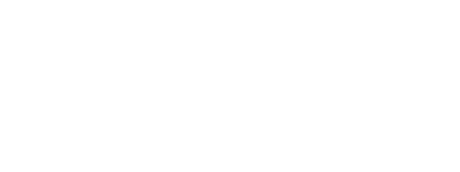 Maven Search