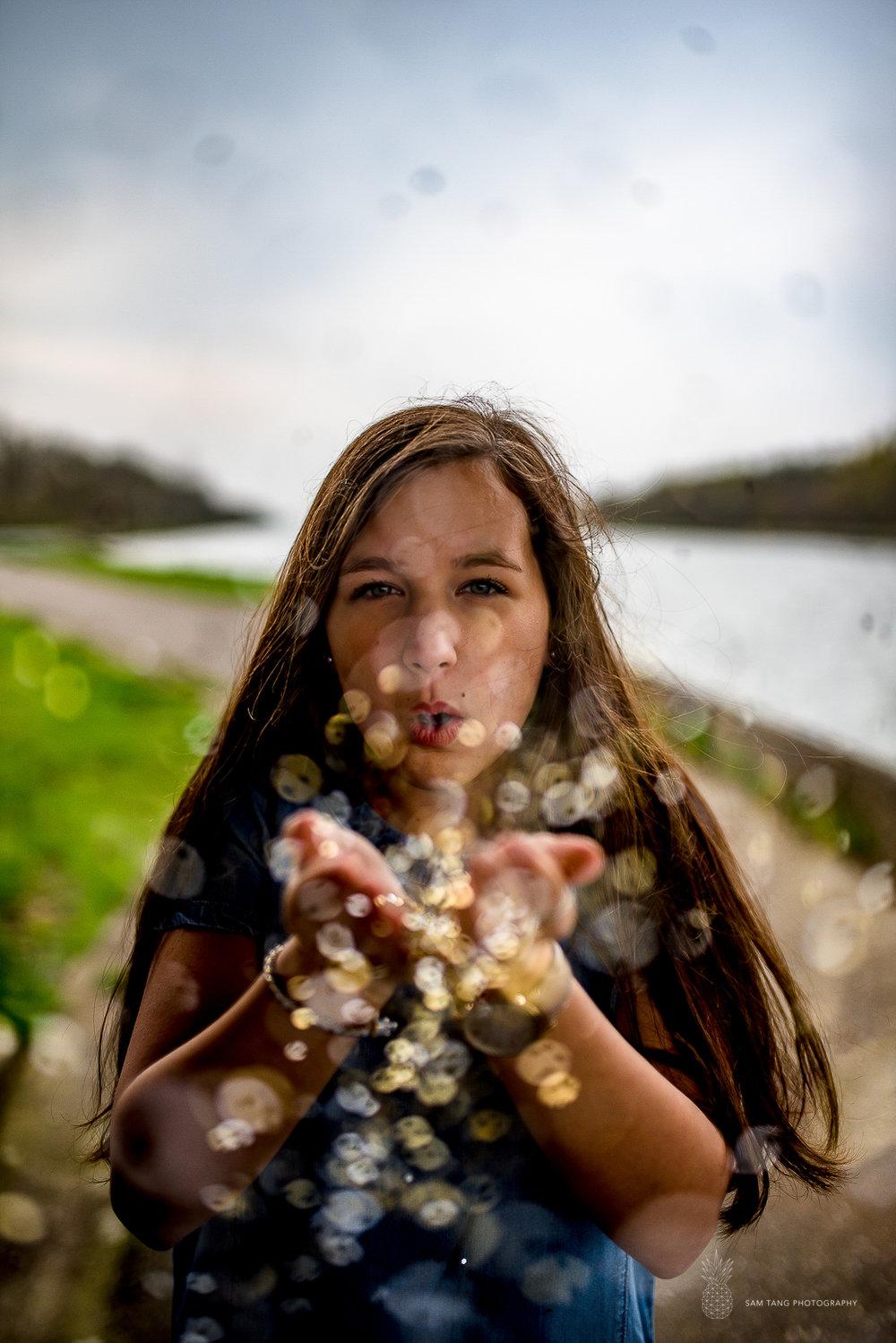 © Photography Sam Tang Mechelen Hasselt Antwerpen Fotograaf-13.jpg