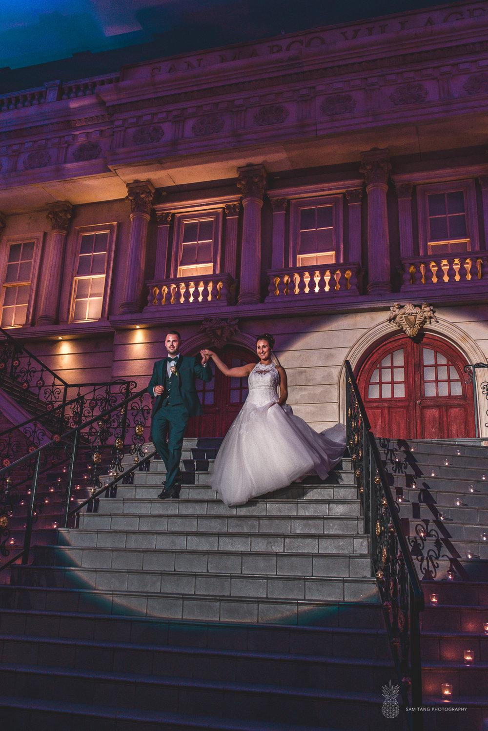 © Photography Sam Tang - KM - Fotografie Vilvoorde trouwfotografie trouwfeest mechelen antwerpen-17.jpg