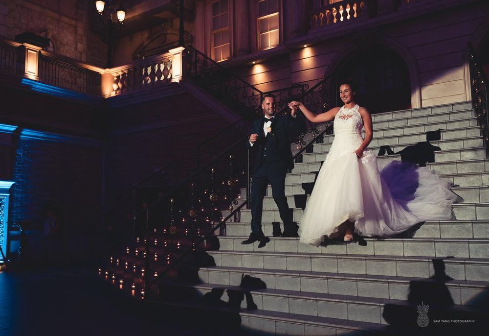 © Photography Sam Tang - KM - Fotografie Vilvoorde trouwfotografie trouwfeest mechelen antwerpen-18.jpg