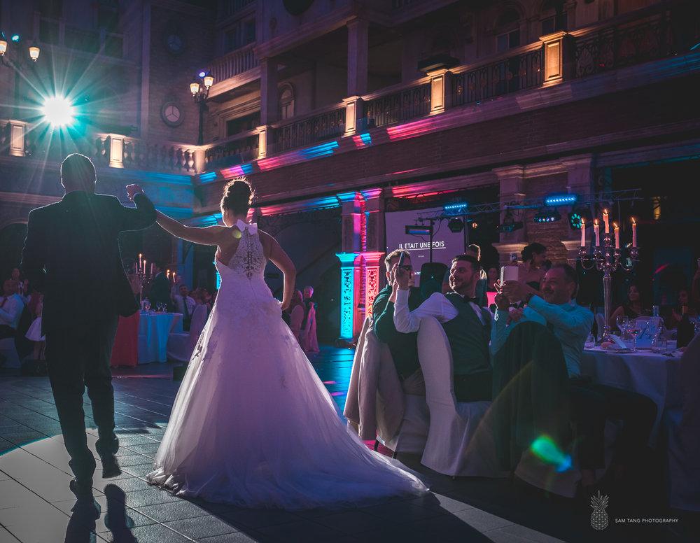 © Photography Sam Tang - KM - Fotografie Vilvoorde trouwfotografie trouwfeest mechelen antwerpen-20.jpg