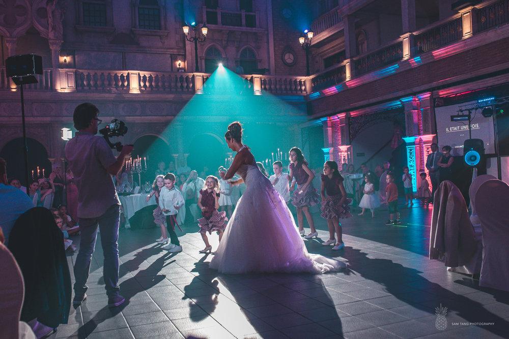 © Photography Sam Tang - KM - Fotografie Vilvoorde trouwfotografie trouwfeest mechelen antwerpen-25.jpg