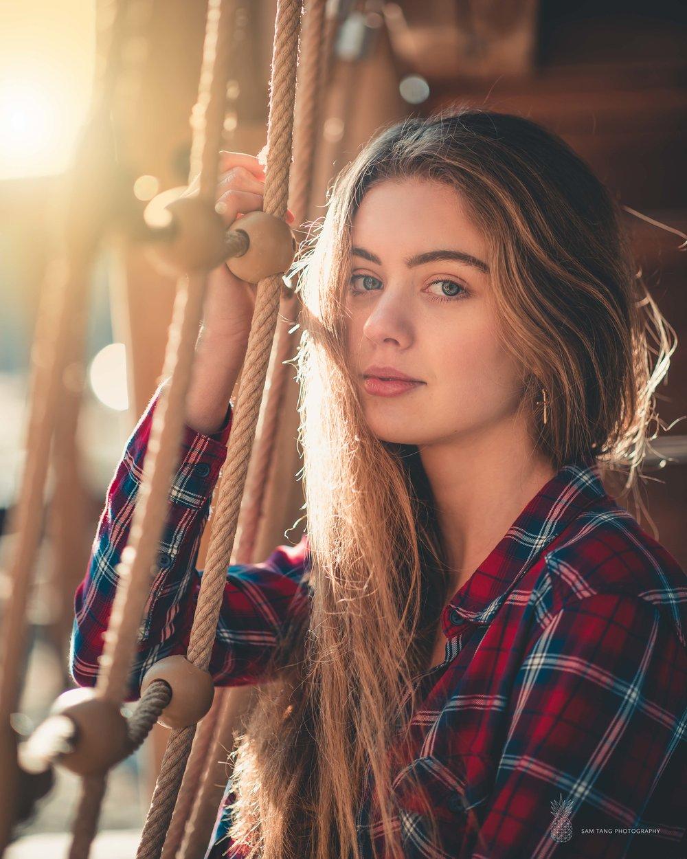 fotoshoot prijzen model portret fotografie mechelen