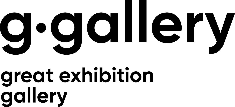 g.gallery