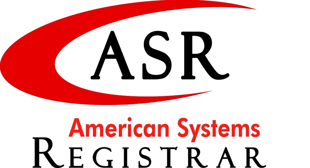 ASR Logo Medium.JPG