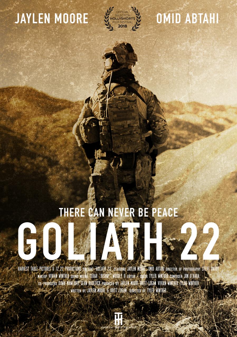 GOLAITH 22 Laurel Poster.PNG