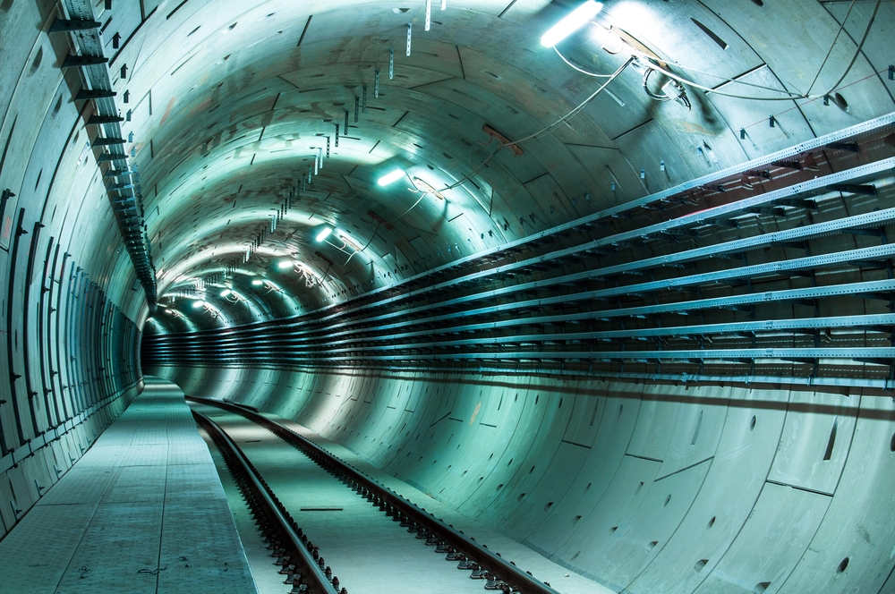 Heavy Industries - Saudi Cable Company (SCC)Hidada