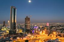 Infrastructure - Al Qatrana IPPSapphire Electric Company LimitedSaudi Industrial Services Co.Tusdeer, Saudi Trade & Export Development Co.