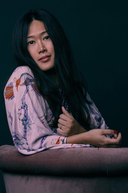Portrait_LightPinkCloth.jpg