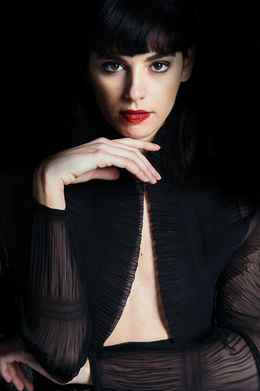 portrait_Alessia_Vaccaro.jpg