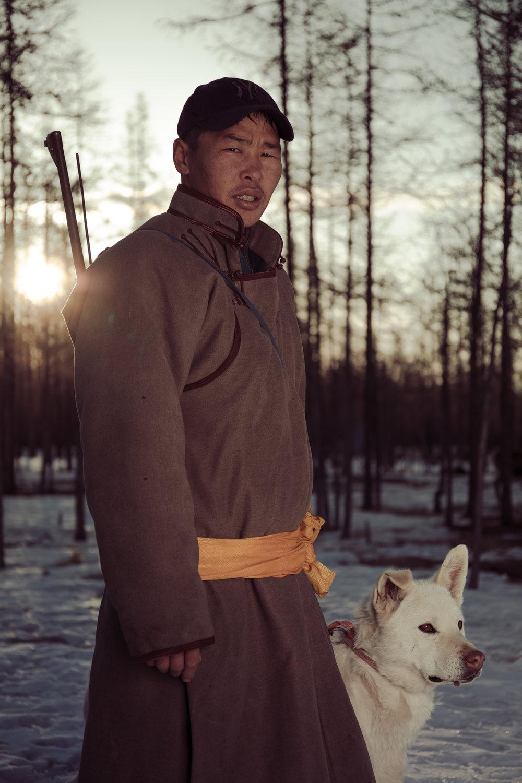 Hunter_dog.jpg