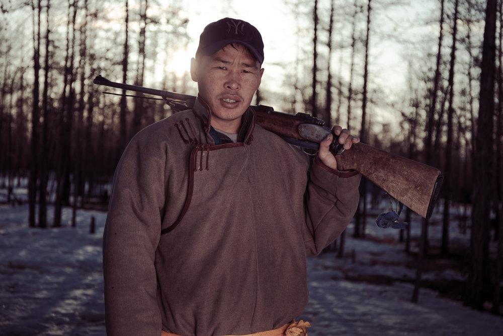 hunting_morning.jpg