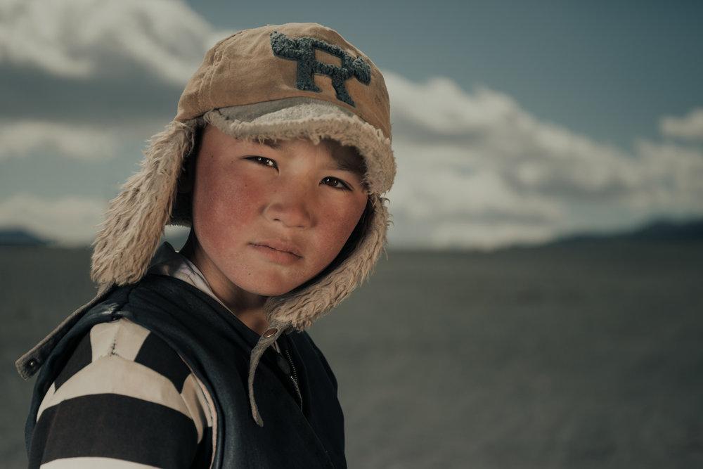 kazakh_kid.jpg