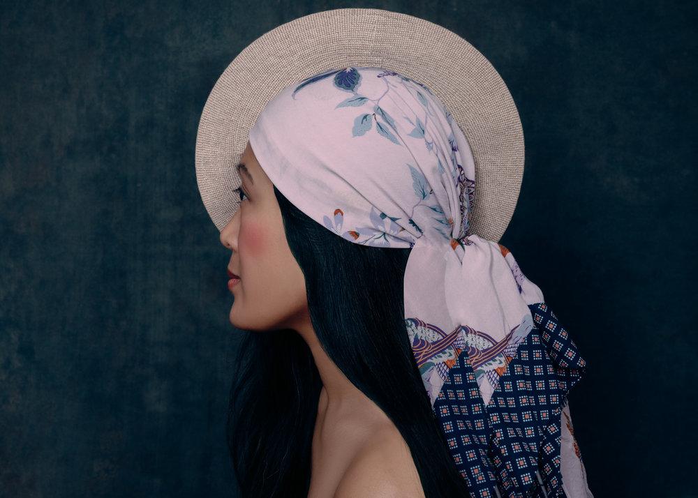 profile_summerHat.jpg