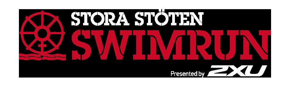 Stora_Stoten_Swimrun.png