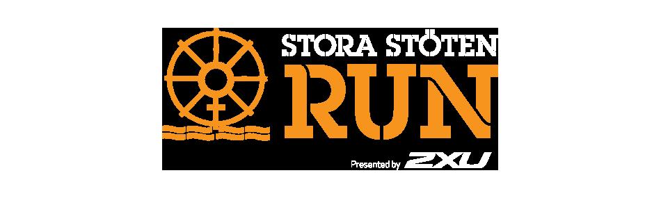Stora_Stoten_Run.png