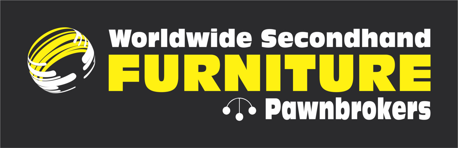 World Wide Secondhand Furniture & Pawnbrokers