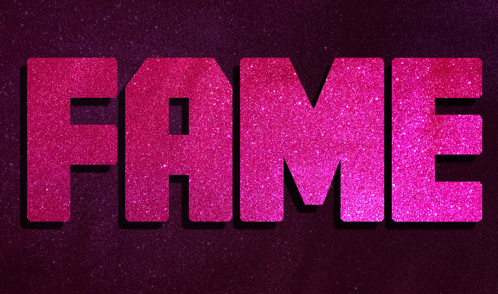 FAME UNLEASHES YOUR INNER ROCKSTAR! - Become the world's greatest rock band in the reunion tour from hell!