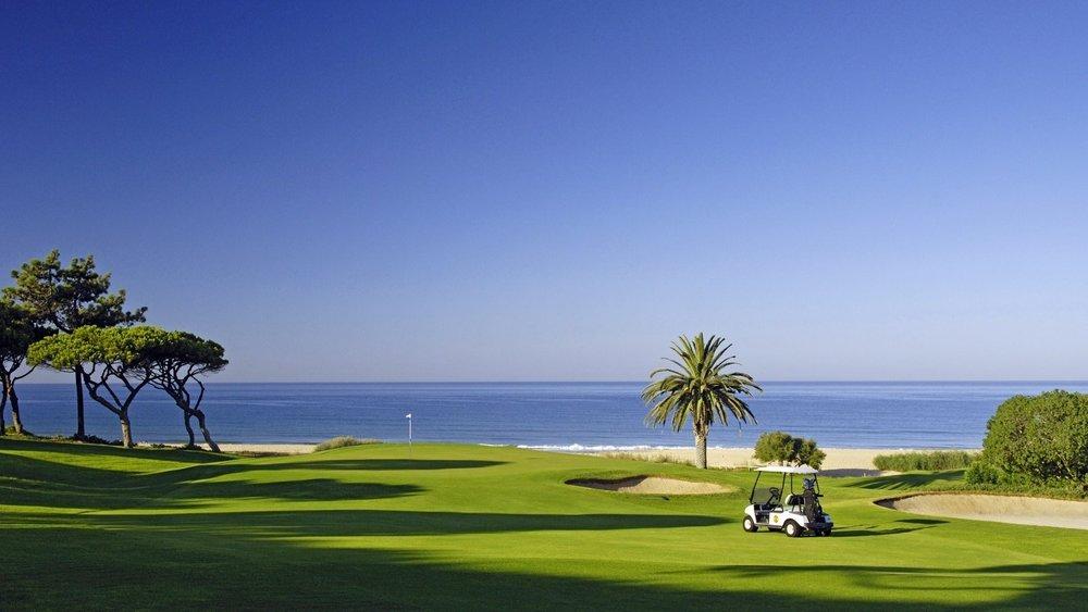 paisaje-de-un-campo-de-golf.jpg