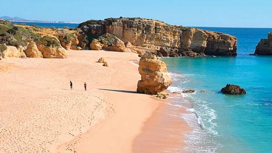 beach_guide_3.jpg