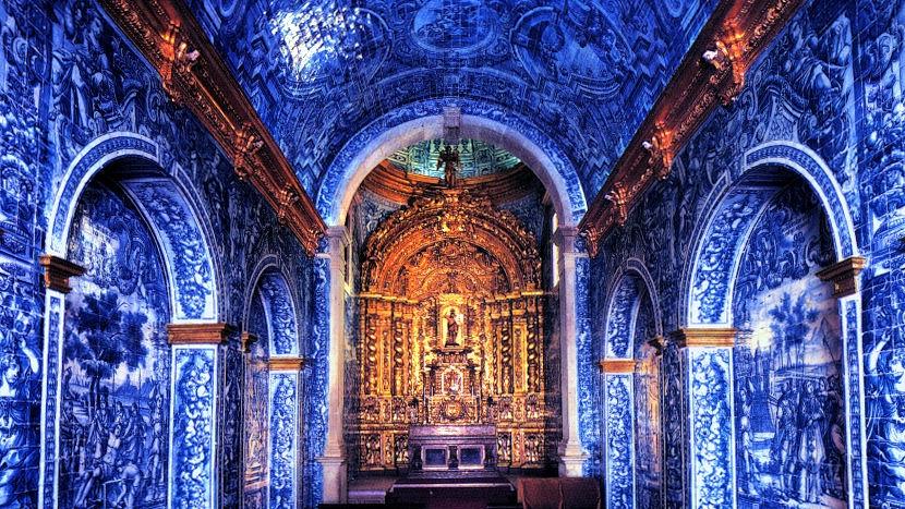 kerk_portugal_huis_villa_verhuur_algarve_luxevilla.jpg