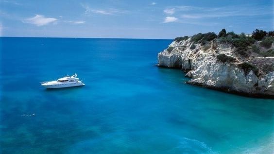 algarve yacht.jpg