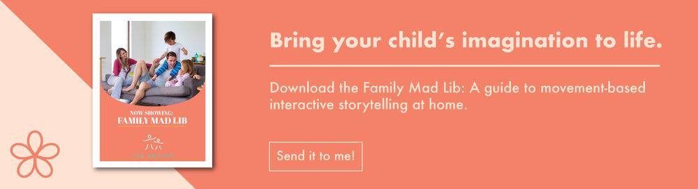 website_banners-FamilyMadLib.jpg