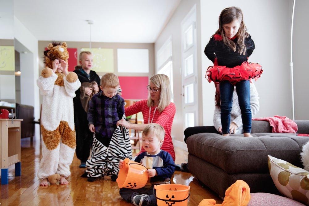 Halloween-tips-fo-parents.jpg