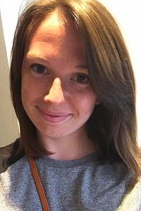 Samantha Witthuhn   Product Designer