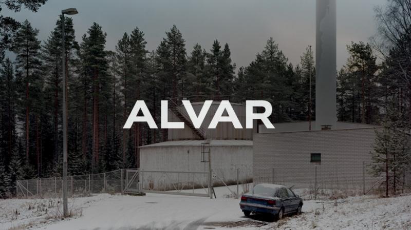 alverpost__large.jpg