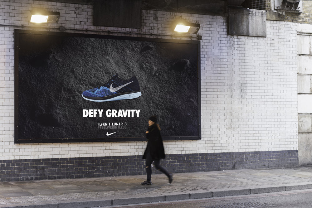 MEDCRAFT_NikeLuna_Situ12Sheet.jpg