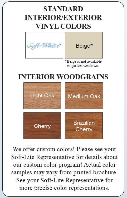 standard-interior-exterior-vinyl-colors-interior-woodgrains.png