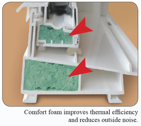 comfort-foam-improves-thermal-efficiency-and-reduces-outside-noice.png