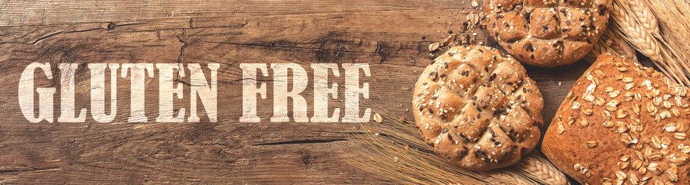Coeliac Awareness Week - my Gluten Free girl