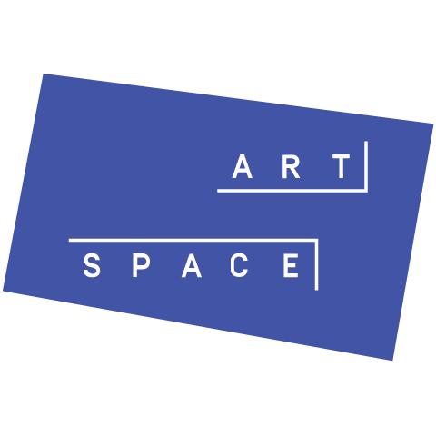 as-logo-cmyk.jpg