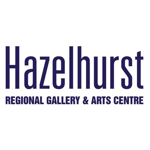 Haz_SSC_logo_2015-jpeg.jpg