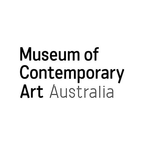 MCA_Australia_MONO-480.jpg