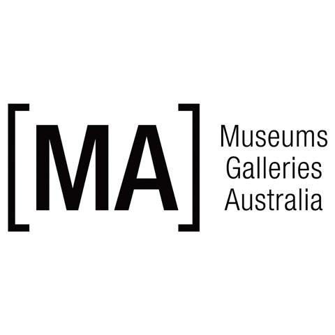 [MA]-logo-480.jpg