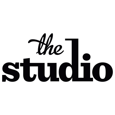 the-studio-logo-K-480.jpg