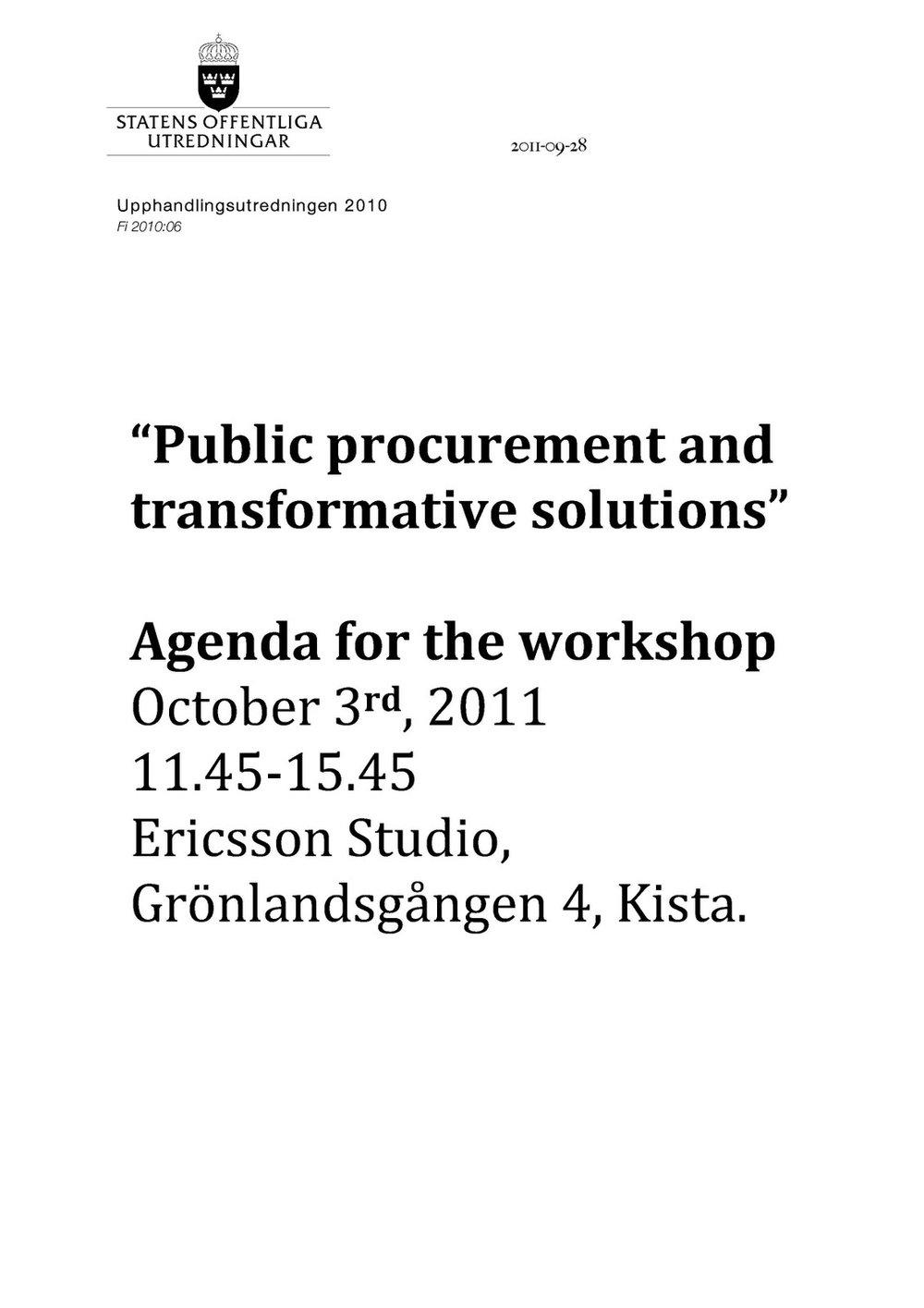 20111003 Agenda-Public Procurement_Page_1.jpg